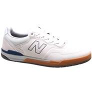 New Balance Numeric 913 Westgate Sea Salt/Dark Sea Shoe