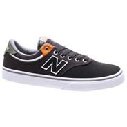 New Balance Numeric 255 Phantom/Golden Shoe