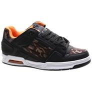 Peril Black/Honor Shoe