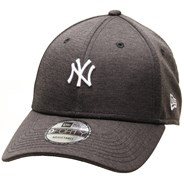 Shadow Tech 9FORTY Cap - NY Yankees