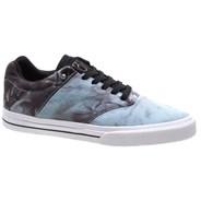 The Reynolds 3 G6 Vulc Blue/Grey Shoe