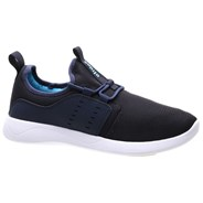 Vanguard Navy/Blue Shoe