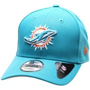 NFL The League 9FORTY Cap - Miami Dolphins