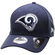 NFL The League 9FORTY Cap - Los Angeles Rams