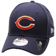 NFL The League 9FORTY Cap - Chicago Bears