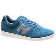 New Balance Numeric 288 Evergreen/Sea Salt Shoe