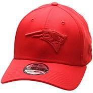 Team Tonal 39THIRTY Cap - New England Patriots