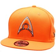Neon Pack 9FIFTY Snapback - Aquaman