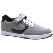 Accel Slim Plus Grey/Black/White Shoe