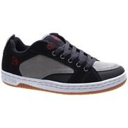 Czar Navy/Grey Shoe