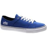 RLS x Sheep Blue Shoe