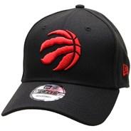 NBA The League 9FORTY Cap - Toronto Raptors