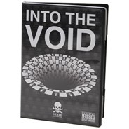 Into the Void DVD