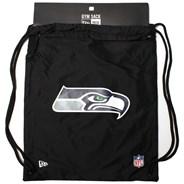 NFL Gym Sack - Seattle Seahawks