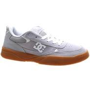 Penza Grey/Gum Shoe