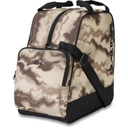 Boot Bag 30L - Ashcroft Camo