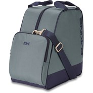 Boot Bag 30L - Dark Slate
