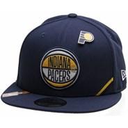 NBA 2019 Draft 950 Snapback - Indiana Pacers