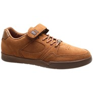 Accel Slim Plus Brown/Gum Shoe