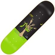 Tony Karr Tree Snake 8.38inch Skateboard Deck