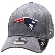 Engineered Plus NFL 3930 Cap - New England Patriots