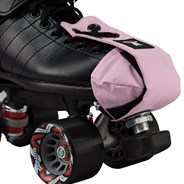 Scuff Busters - Pink