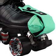 Scuff Busters - Teal