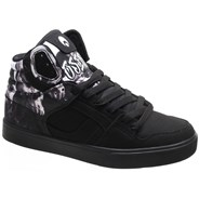 Clone Huit/Supremacy/Black White Shoe