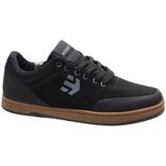 Marana Crank Black/Gum Shoe