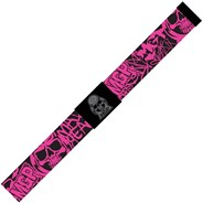 Madd Web Belt - Pink