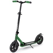205mm Pneumatic Plus Scooter - Military FR205PP