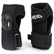 RKD495 Pro Wrist Guards