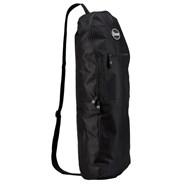 Adventure Backpack - Black
