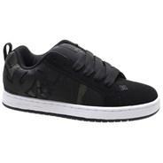 Court Graffik SE Grey/White/Grey Shoe