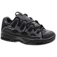 D3 2001 Vortex/Charcoal Shoe
