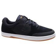 Marana Navy/White Shoe