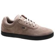 Joslin Tan/Black Shoe