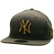 MLB Utility 9FIFTY OG FIT Snapback - New York Yankees