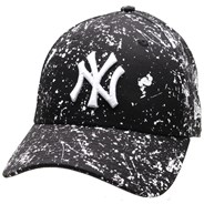 MLB Paint Pack 9FORTY Cap - New York Yankees