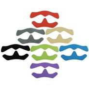 Lifer Helmet Sizing Liner - Colour Coded
