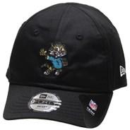 Infant Mascot 9FORTY Cap - Jacksonville Jaguars