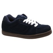 Accel OG Navy/Gum/Gold Shoe