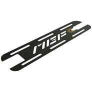 MGP VX9 Extreme 4.8inch Scooter Grip Tape - Gold