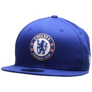Team 9FIFTY Snapback Cap - Chelsea FC