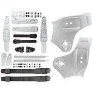 FR Custom Kit - White