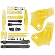 FR Custom Kit - Yellow