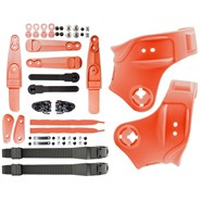FR Custom Kit - Orange
