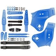 FR Custom Kit - Royal Blue