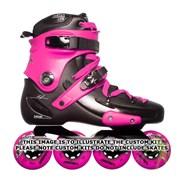 FR Custom Kit - Pink