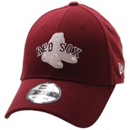 MLB 9FORTY Cap - Boston Red Sox